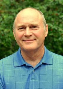 John Reese, President