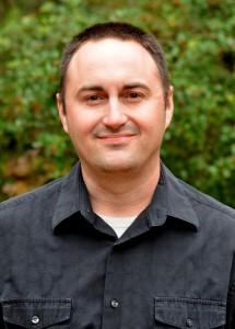 Kody Reese, Vice President