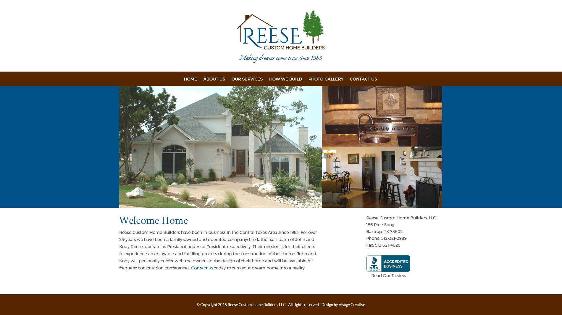 reese-web-mockup1