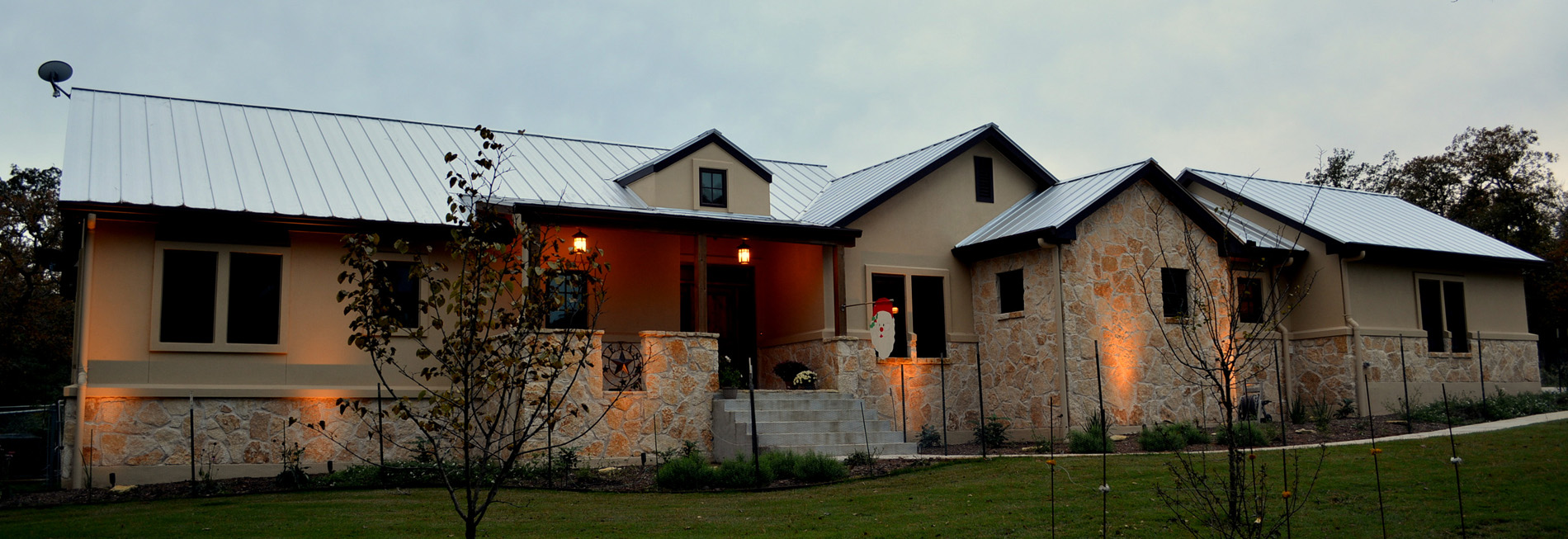 Custom home builders bastrop tx avie home for Home builders bastrop tx