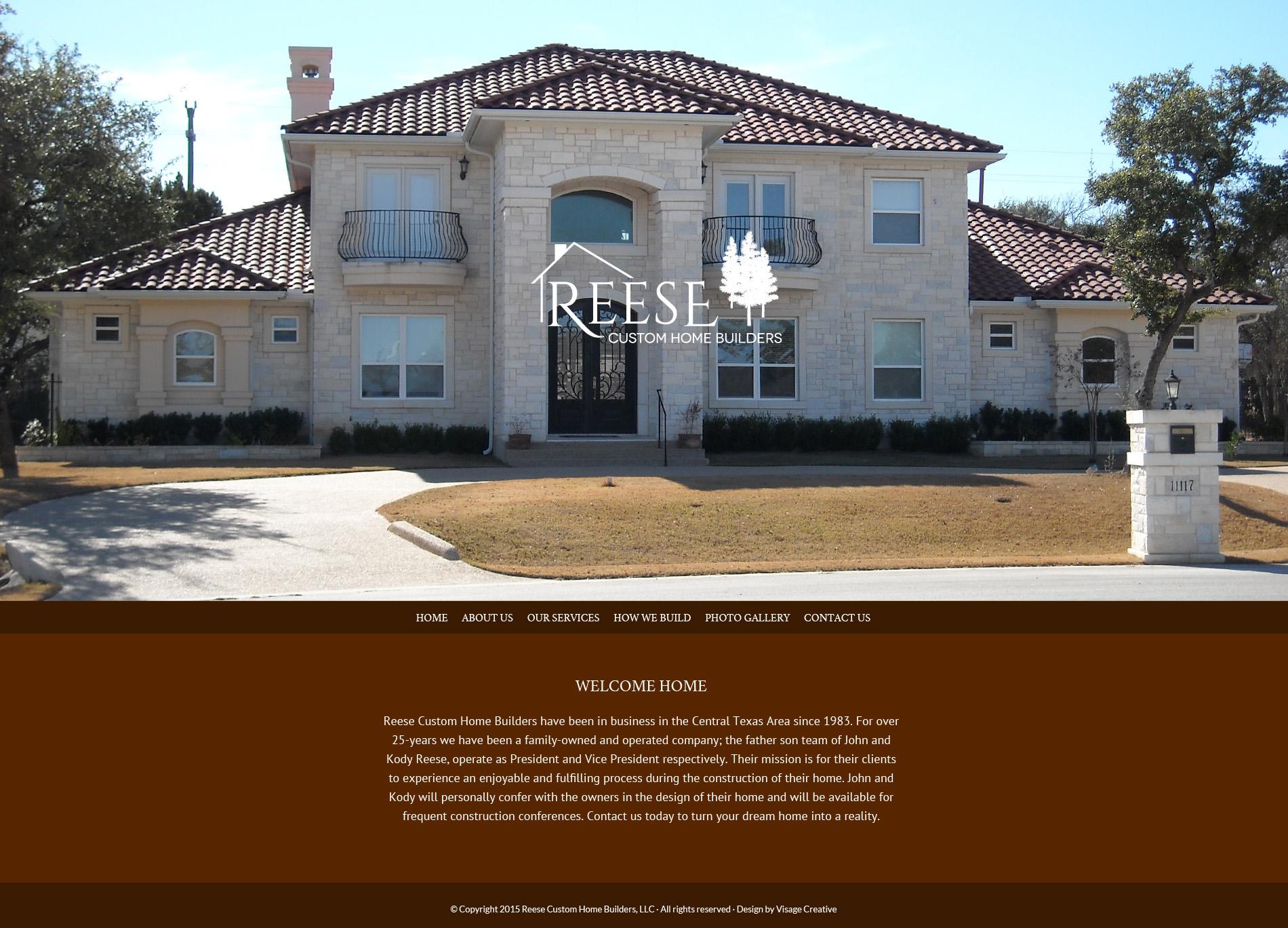 reese-web-mockup3